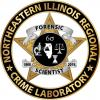 NORTHEASTERN ILLINOIS REGIONAL CRIME LABORATORY